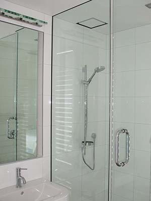 Excellent Ventech New Zealands Best Bathroom Extraction Fans Home Interior And Landscaping Fragforummapetitesourisinfo